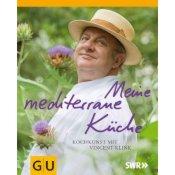 Vincent Klink - Meine mediterrane Küche