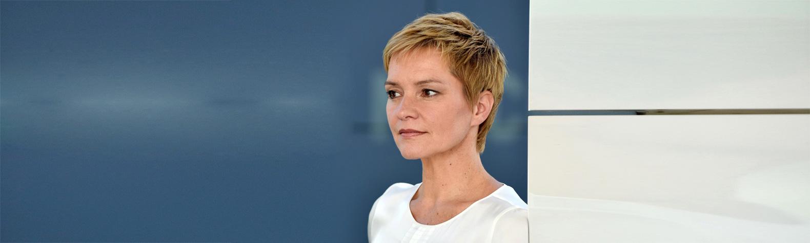 Evelin König